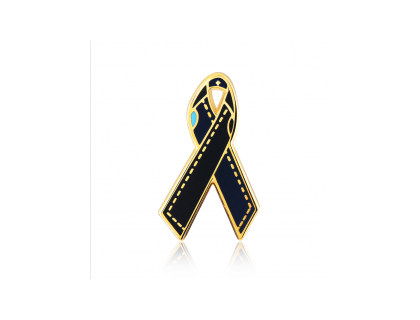 Stock Awareness Lapel Pins(S113)