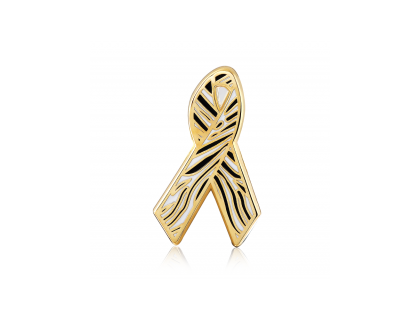 Stock Awareness Lapel Pins(S116)