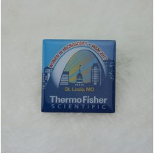 Lapel Pins for Thermo Fisher