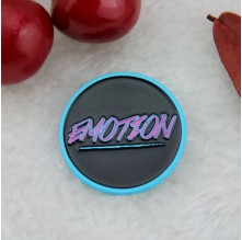 Custom Lapel Pins for Emotion