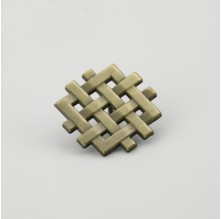 Chinese Knot Custom Pins
