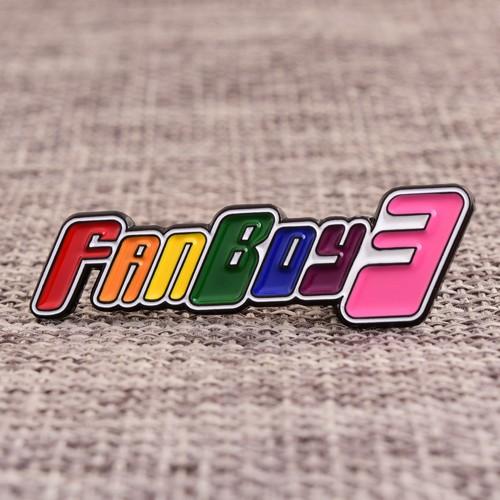 Custom Lapel Pins No Minimum Order   Rainbow Lapel Pins No Minimum