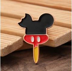 Custom Lapel Pins USA | Wholesale Custom Pins | Custom Lapel