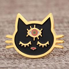 Custom Lapel Pins India | Quality Lapel Pins | Custom Lapel Pins